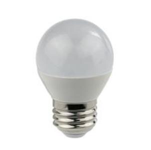 Λάμπα LED Σφαιρική 7W Ε27 2700K 220-240V 80239