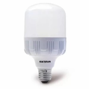 Λάμπα LED High Power E27 20W 4000K 1800lm LHPC2720S